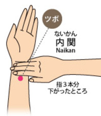 Naikan_iraira1