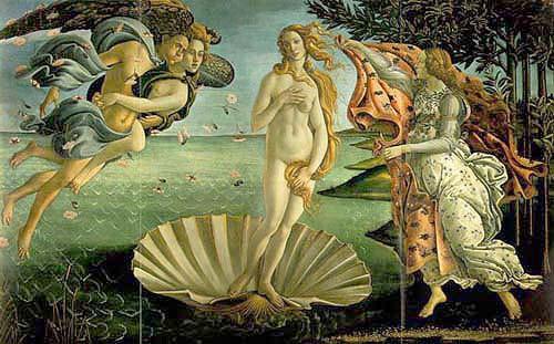 Venus_500_2